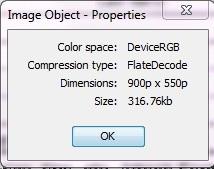Image_Content_Properties