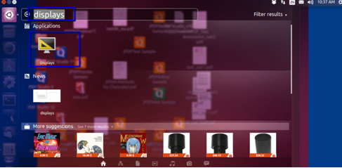 ubuntuchangefontsize2