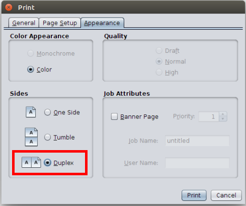 mac os change default application for pdf
