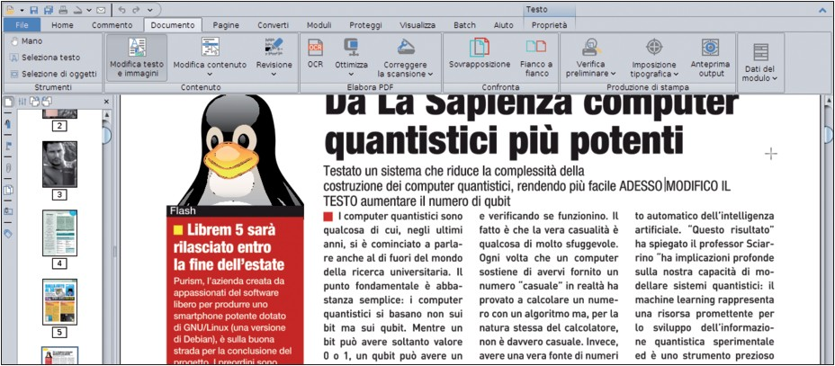 Linux_Mag_PDF_Editor