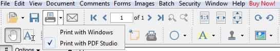 print-default