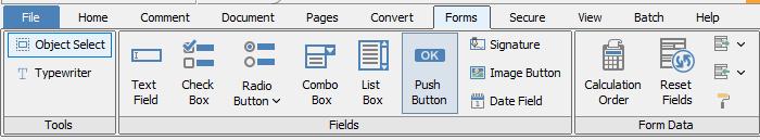 Push button dating pdf