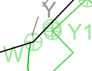 VectorOverlay2