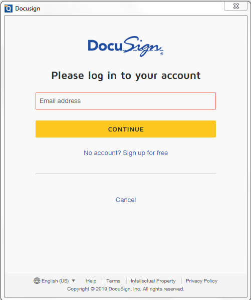 docusign2