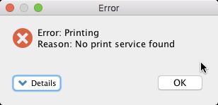 no-print-service