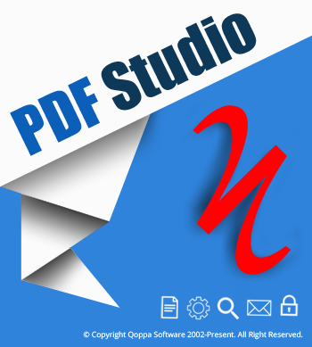 pdfstudio12_splash
