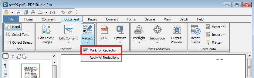 redaction1