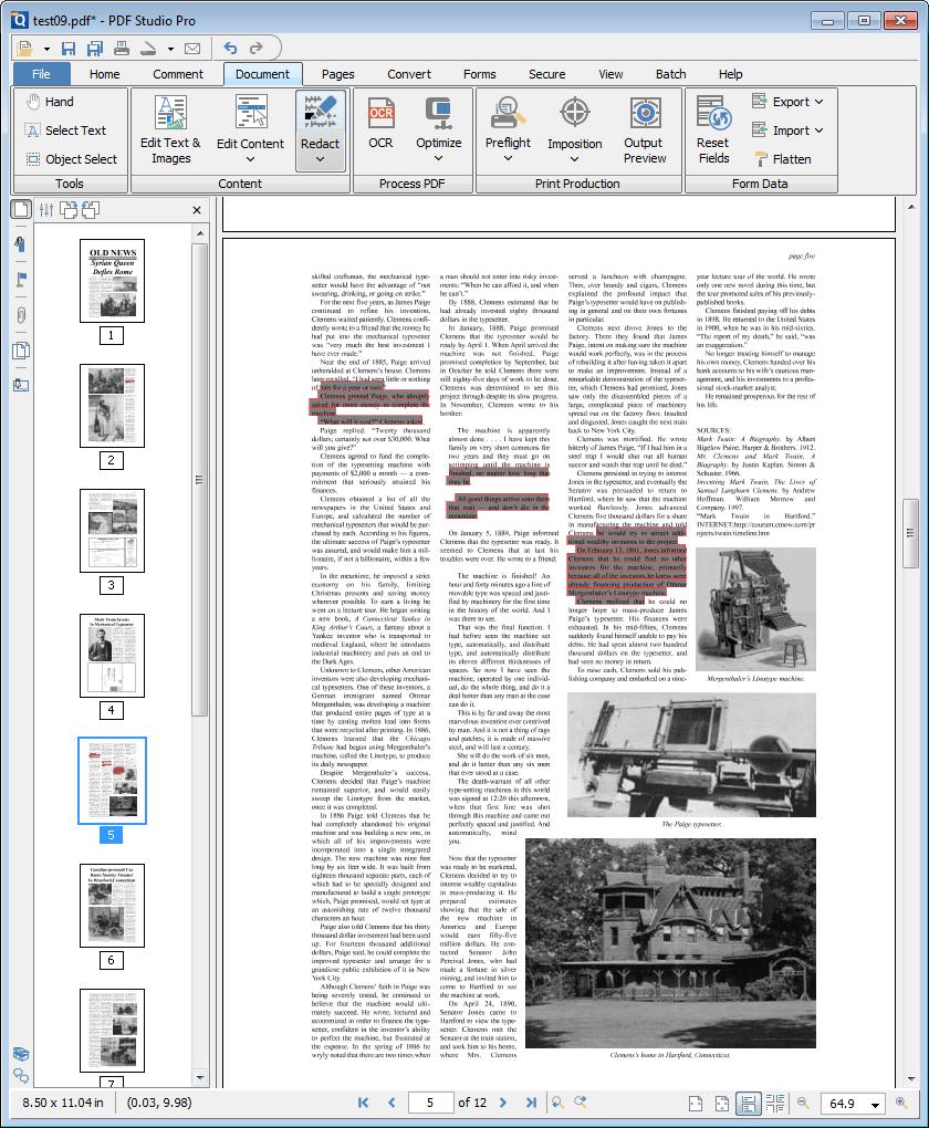redaction2