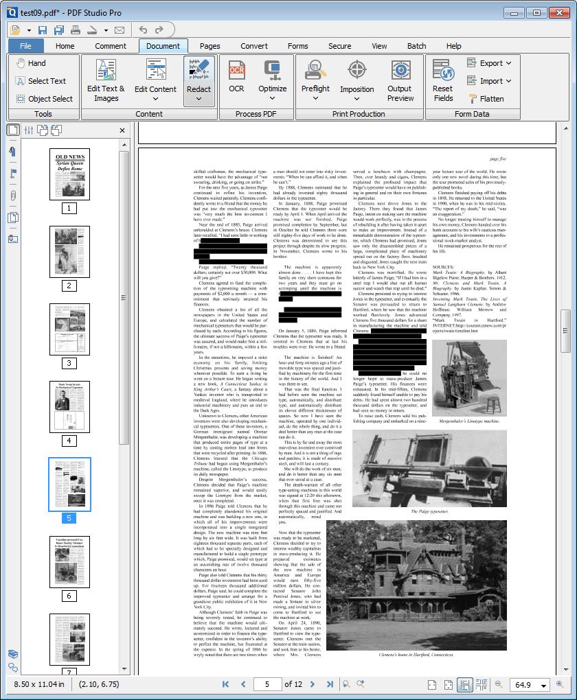 redaction4