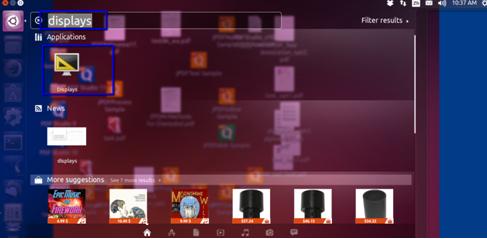 ubuntuchangefontsize2